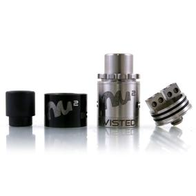 twisted_messes_rda_v2_squared