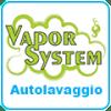 VaporSystem Autolavaggio