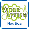 VaporSystem Nautica