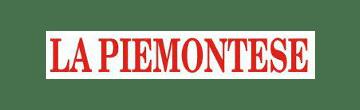 Logo La Piemontese