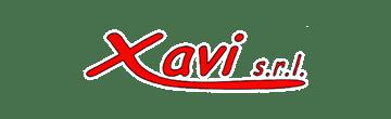 Logo Xavi