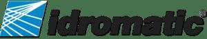 logo-idromatic