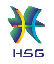 Hcigar logo