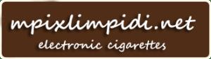 mpixlimpidi_logo