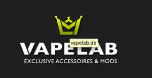 vapelab logo2