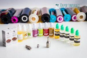vaportunidades liquidos fasttech-12