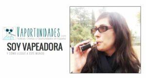 lydia-soy-vapeadora-soyvapeadora-blog