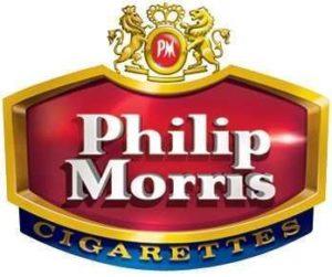 philip-morris-solaris vaportunidades