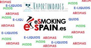 Esmoking-Spain