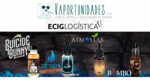 eciglogistica-catalogo-distribuidor-cigarrillos-electronicos
