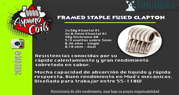 Frame-staple-fused-clapton