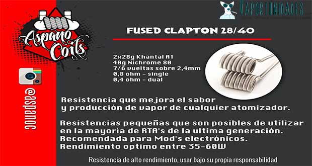 Fused-clapton-1