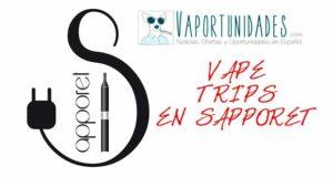 sapporet-trips