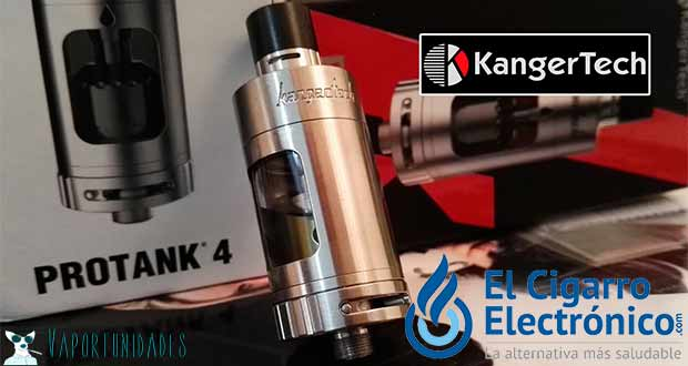 elcigarroelectronico-protank4