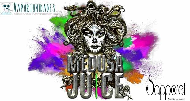 medussa-juice