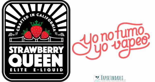 strawberryqueen