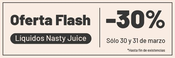 6-oferta-flash-nasty-juice-blanco-newsletter-yonofumo-yovapeo