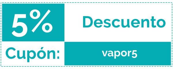 cupon-descuento-5-vaportunidades-yovapeo