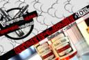 E- נוזלי סקירה - בובו חלב - מלזיה - #105
