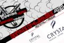 Revue E-Liquide – Crystal – Partie 2 – FR – #94b