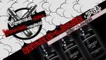 E- נוזלי סקירה - Dandy Liquideo טווח - חלק 1 - EN - #76a