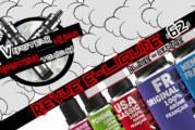 E-Liquid Review - Dlice-bereik - FR - # 62