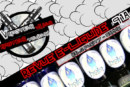 Revue E-Liquide – Gamme Halo Purity – Partie 1 – USA – #91a