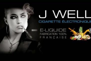 פרסומת רשמית - יול - (צרפת)
