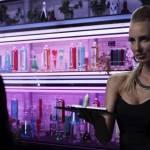 Publicité officielle – E-liquide – Liquideo (France)