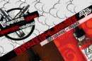 E- נוזלי סקירה - NKV e-juices - EN - #95