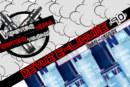 E- נוזלי סקירה - נובה Liquides - EN - #90