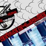 Revue E-Liquide – Nova Liquides – FR – #90
