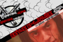 E- נוזלי סקירה - אדום Astaire ידי T- מיץ - בריטניה - #87