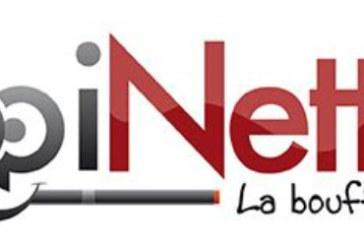 הודעה: Clopinette נזכר מסוכן דואר מטענים סיגריה