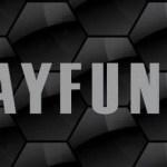 INFO BATCH : SvoёMesto annonce le Kayfun 4 !