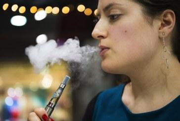 חדשות: הסיגריה האלקטרונית לא תהיה שער לטבק!