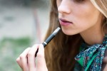 "MarieFrance.fr explains: ""How to stop the electronic cigarette?"""