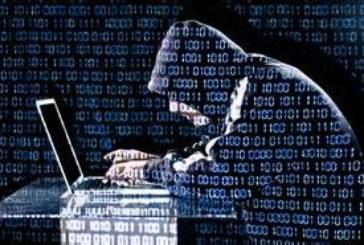 Novità: la sigaretta elettronica, gli hacker cinesi e tua madre