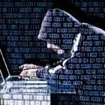 חדשות: הסיגריה האלקטרונית, האקרים הסינים ואמא שלך