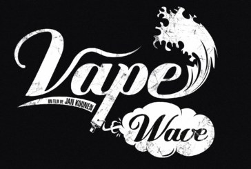 Vape wave: the 1er movie on the vape