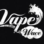 Vape wave: le 1er film sur la vape
