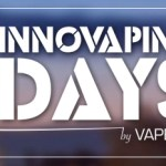INNOVAPING DAYS: First Exhibitor List