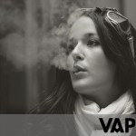 Interview - The Artist Collection: Vaponaute makes a breakthrough in the USA!