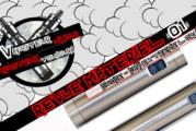 "Hardware Review #01 - Mod Electro - Dicode ""Dani Extreme L"" Orange"