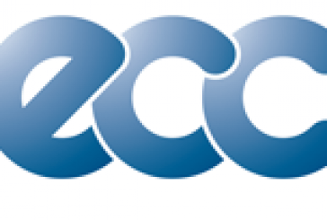 ECC / VPX大会 - 纽约(美国)