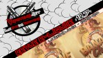 Revue E-Liquide #127 - LE FRENCH LIQUIDE - BANANE CHOC (FR)
