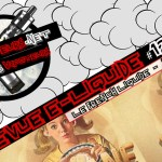 E-Liquid Review #127 - THE LIQUID FRENCH - BANANA CHOC (FR)