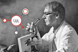 BESTAND: Een onderzoek dat zich richt op de gunstige effecten van propyleenglycol