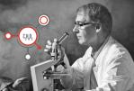 ДОСЬЕ: исследование, направленное на благотворное влияние пропиленгликоля.