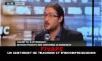 """FIVAPE : """"Un sentiment de trahison et d'incompréhension !"""""""